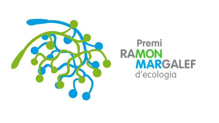 isemworld – International Society for Ecological Modelling